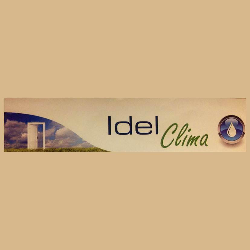 IdelClima01