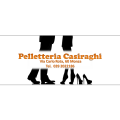 Pelletteria Casiraghi