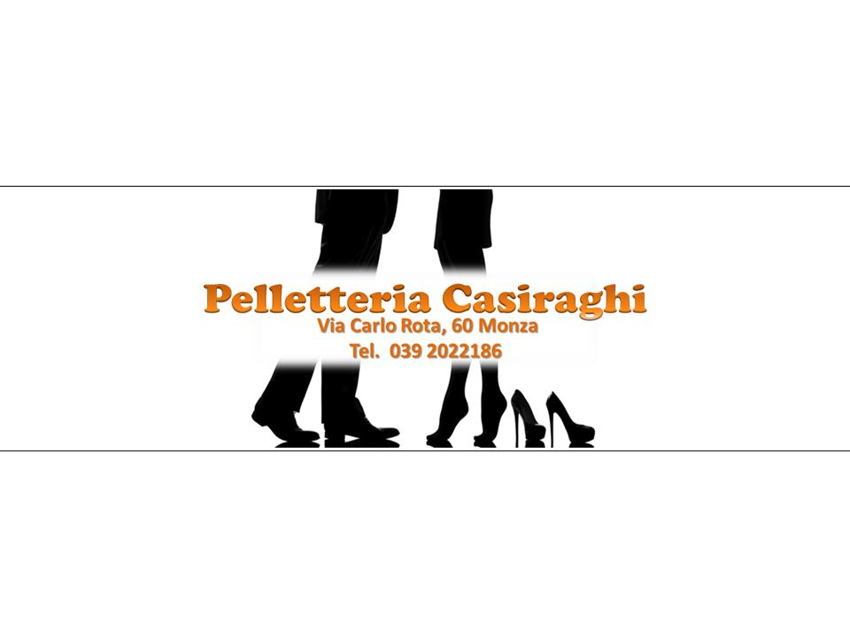 PelletteriaCasiraghi301