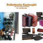 PelletteriaCasiraghi302