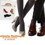PelletteriaCasiraghi303