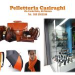 PelletteriaCasiraghi304