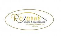 Calzature di lusso Monza-Roxanne