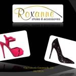 Roxanne102