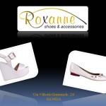 Roxanne103