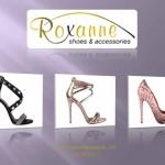 Roxanne104