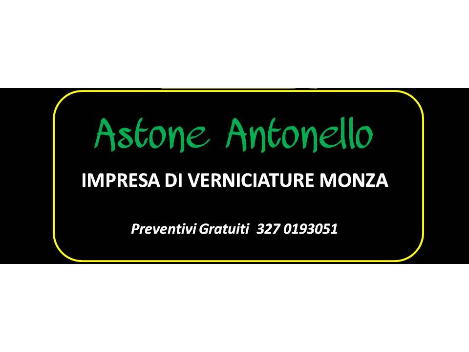 AntonelloAstone01