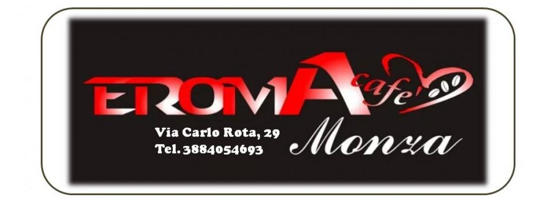 Eroma Cafè