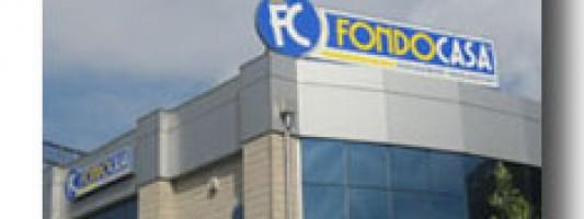Fondocasa Monza