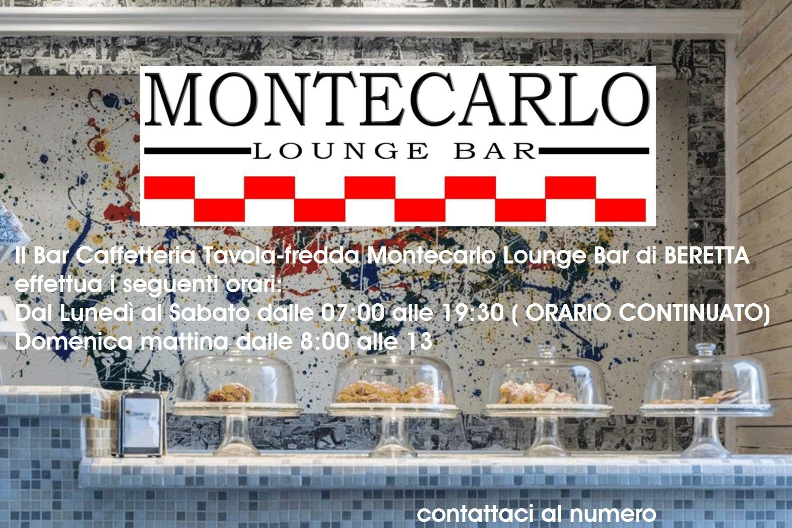 montecarloloungebar01