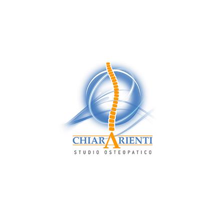 ChiaraArienti01