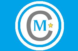 MiragliaCosimoDamiano01