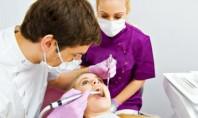 Studio Dentistico Agnesi