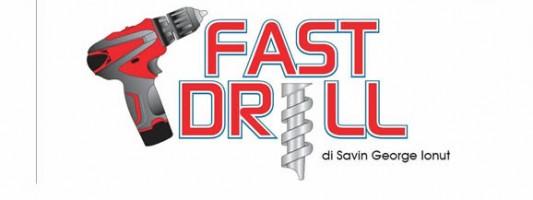 Fast Drill