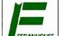 Fedan House – Assistenza Condizionatori Monza