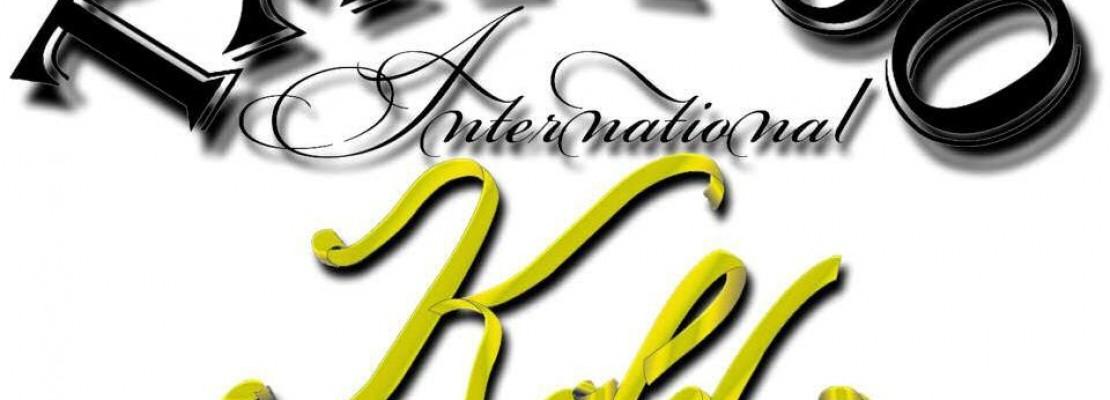 Kold E C Tattoo