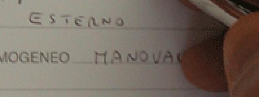 Allergologo Monza – Dott. Franco Massironi