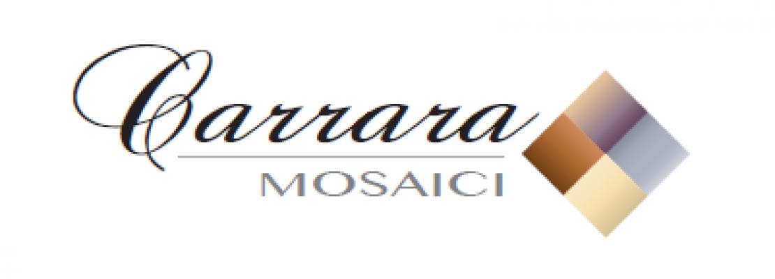 Mosaici Carrara