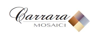 MosaiciCarrara01