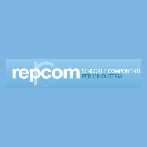 Repcom01
