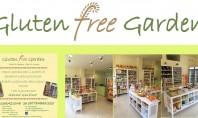 Gluten Free Garden