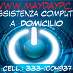 MayDayPC01