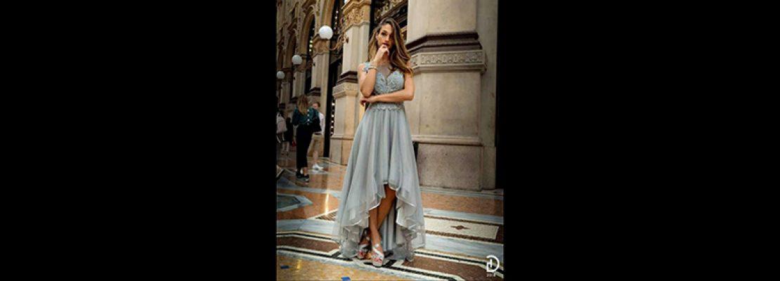 Moda Francesca